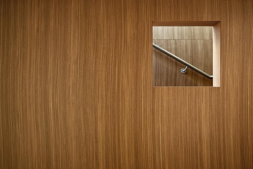 Laboratorio legno di bonato tarcisio progetti realizzati